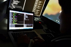 К июлю 2019 года в РФ будет создан Центр мониторинга сетей связи