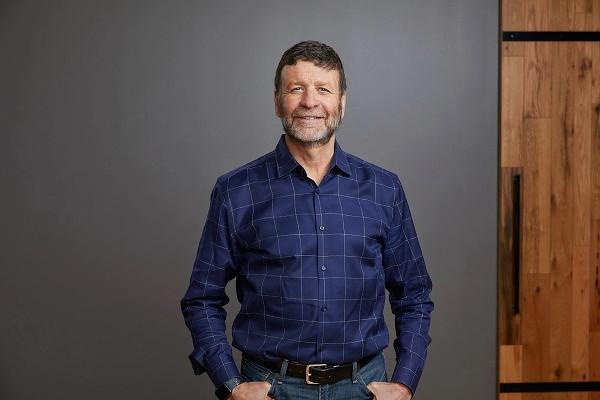 Red Hat возглавил человек, оформивший сделку с IBM