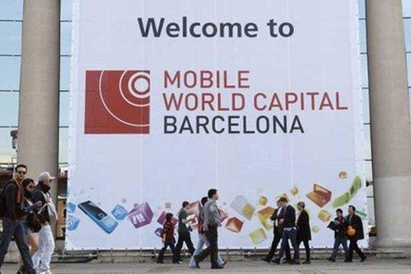 MWC останется в Барселоне до 2024 года