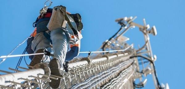 Операторам могут отдать самые ценные 5G-частоты, если они купят российское «железо»